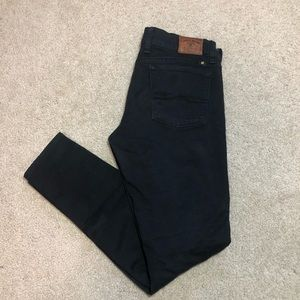 Lucky Brand Skinny Jeans Size 4